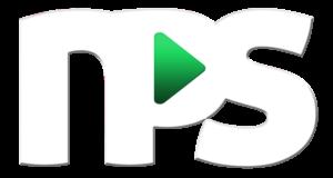 NPS_Logo_ffosq_3510x3510NY