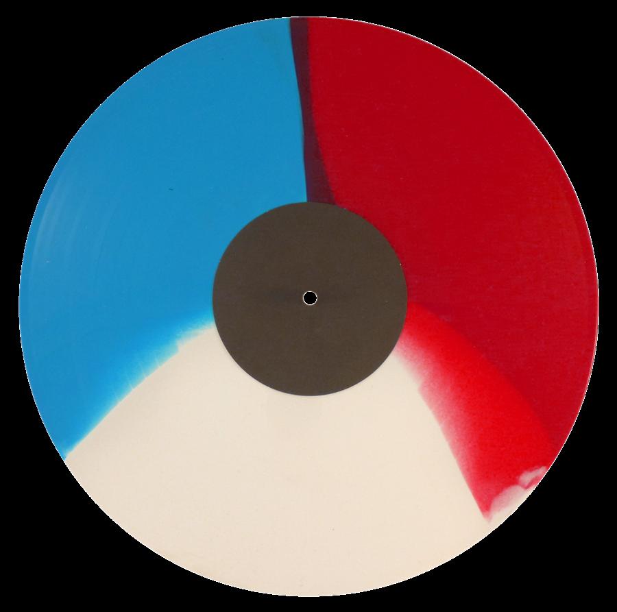 11_-colored-record