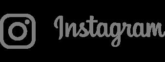 InstagramLogoNY