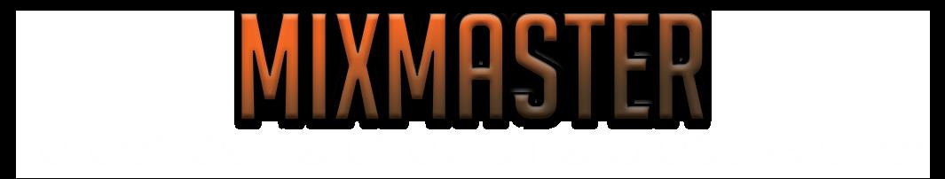 Mixmaster4