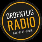 Ordentlig-Radio