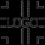 WebIkon Grafisk Identitet