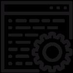 WebIkon System Utvikling