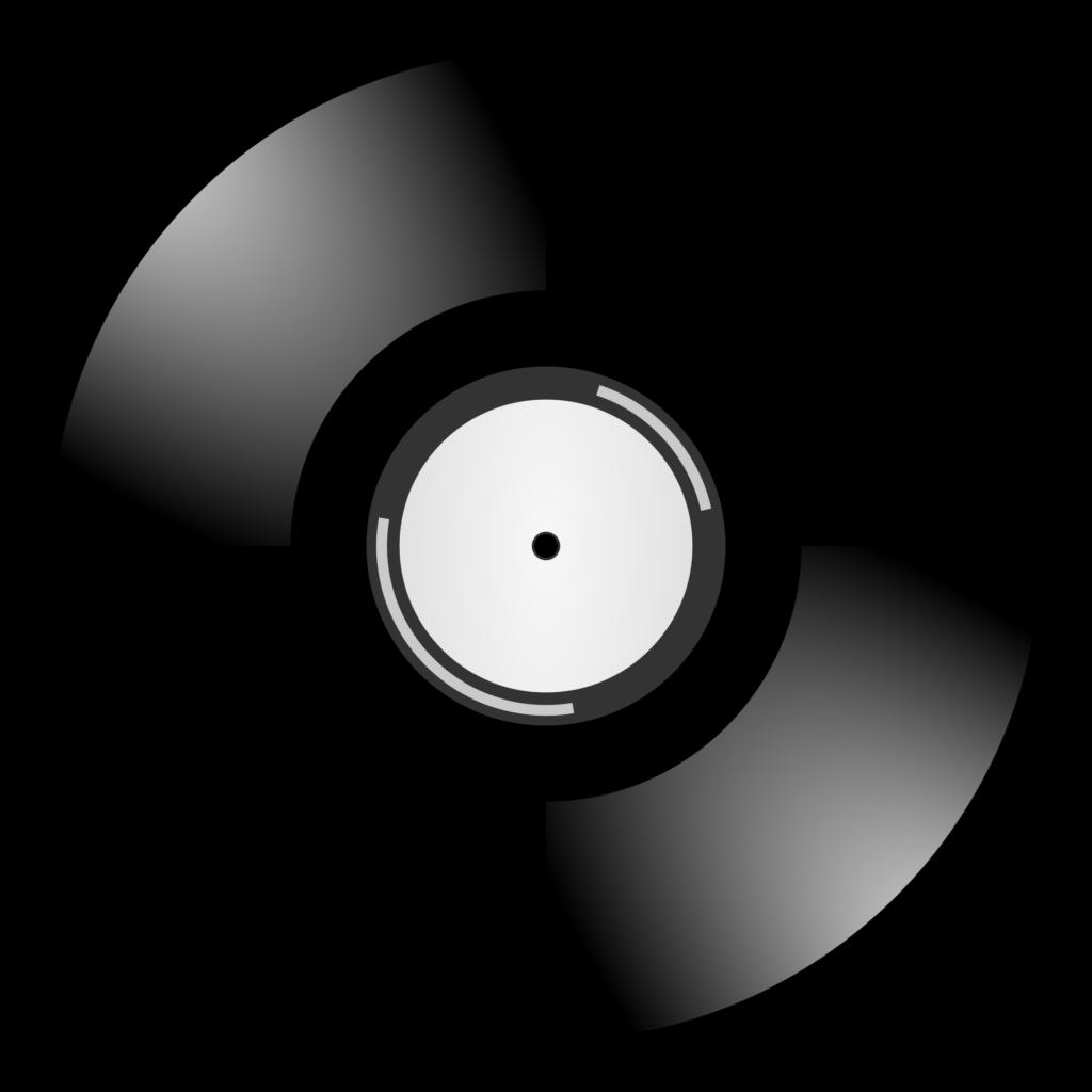 transparent-vinyl-black