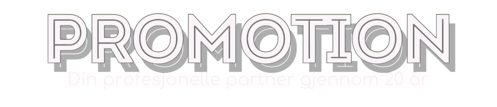 PromoLogo3