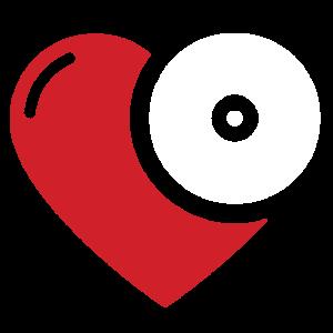 LogoTransparentStor