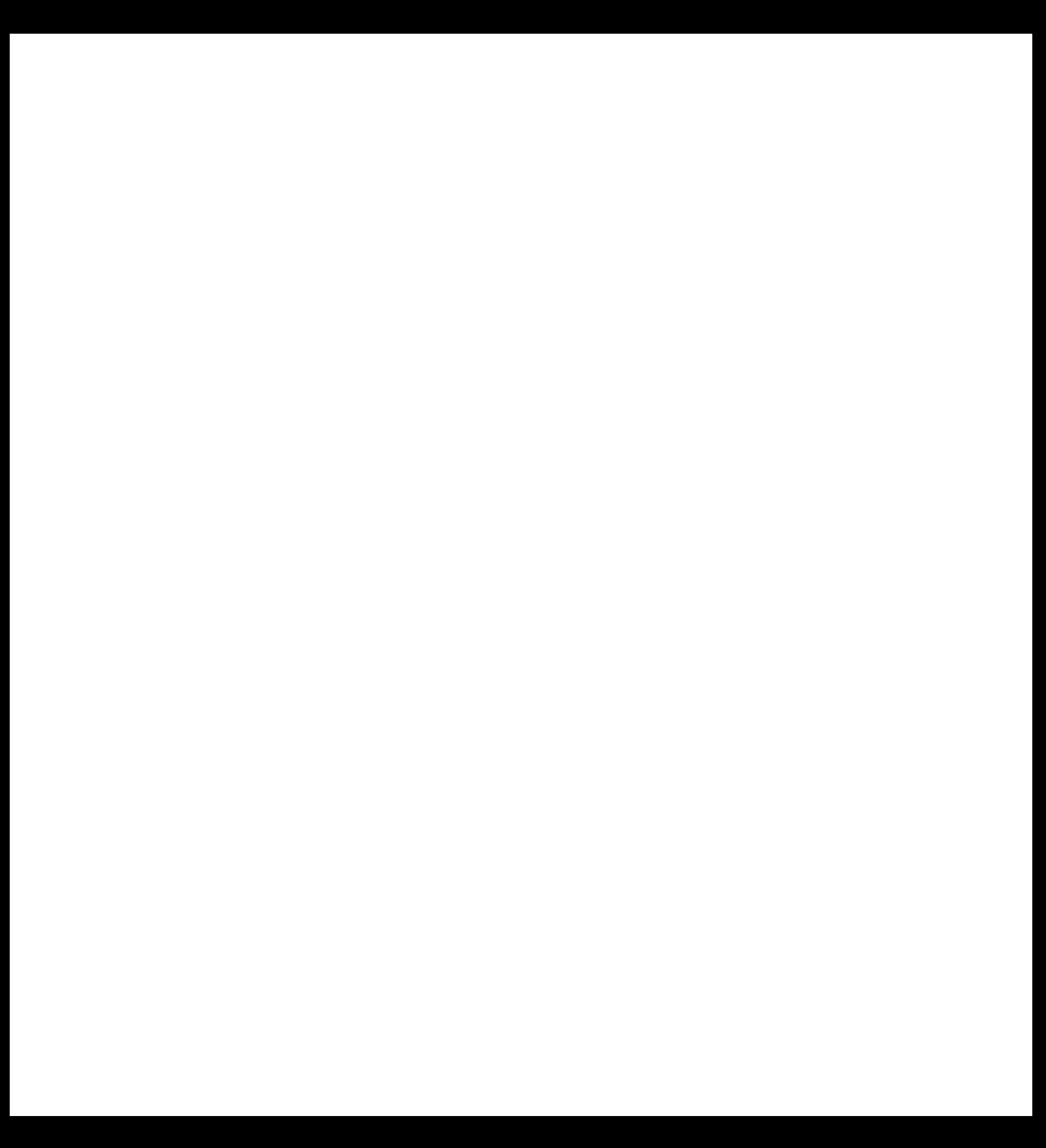 NPS Media