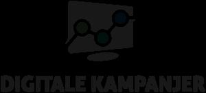 Digitale Kampanjer logo 3