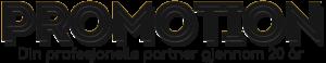 Promotion Header logo3