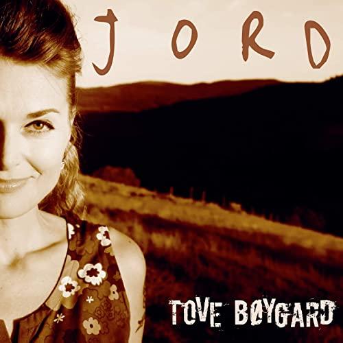 Tove Bøygard - cover-3