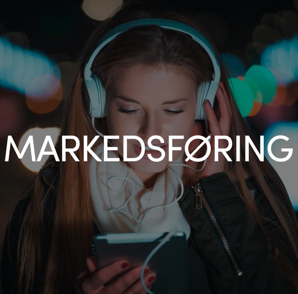 NPS-Media-Markedsforing-1024x1024